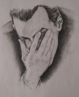 Moriarty by Ni0vis
