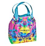 Custo Barcelona prize bag 2 by CoronaSaveTheBeach