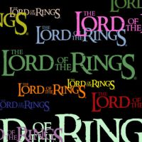 LOTR logo brush by Norloth