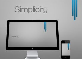Simplicity by ElectricSystem