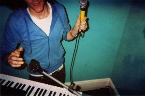 My Toy Box. by Capture-Photography