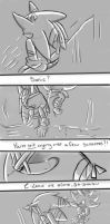 Sonadow Comic- Second Chances by SonadowRoxmyWorld