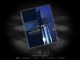 Forex_cover by creativeblox