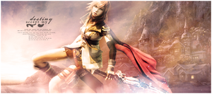 Lightning 4 by crystalcleargfx