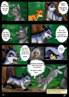 Owoa-08-english by RukiFox
