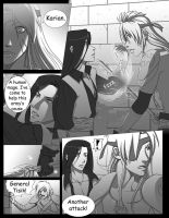 Chaotic Nation Ch2 Pg5 by Zyephens-Insanity