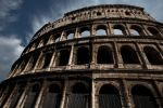Colosseum by eduardj