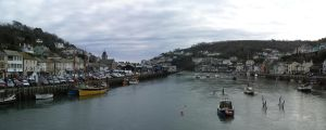 Looe 01 by asm495