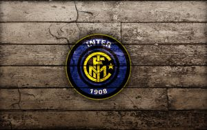 Inter Milan F.C by DigiQ8