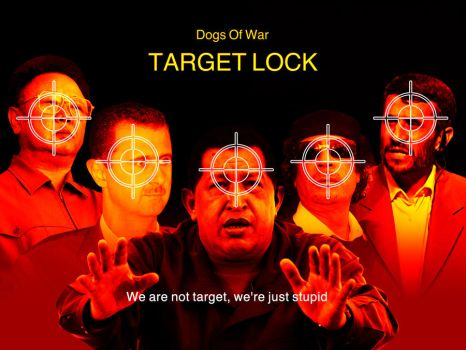 target by fgnight