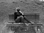 Bench... by dosiaa