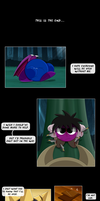 Torn Chapter Pg.19 by Rhylem