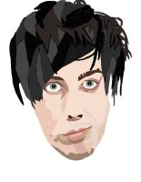 AmazingPhil no pen color 2 by daylover1313