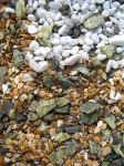 stones and pebbles 02 by jesterrysources