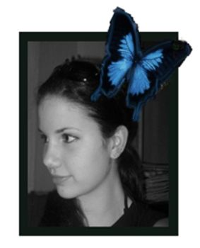...lil.butterfly... by unknown-me