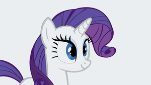 Rarity (Changeable) by Mr-Rarity