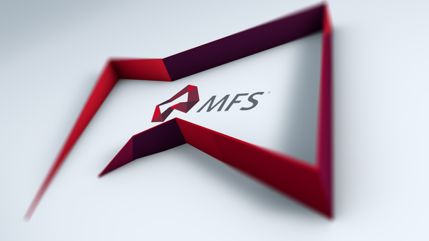 MSF Individual Investor Home OSP by Andrei-Petrache