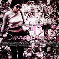 +Swag Girl Blend Miley Cyrus by OurDreamsComeTrue