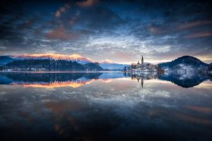 ...bled XXXII... by roblfc1892