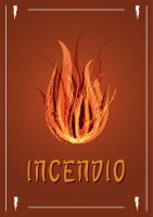 Incendio by UniqSchweick12