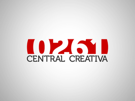 0261 Central Creativa by gustavitos