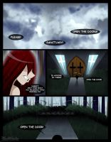 TKAT: Ch.1 (pg.47) by DaReckless