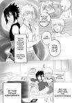 Sasunaru Light In The Dark8 25 by Midorikawa-eMe111