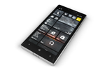 Lumia 930 Mockup by Kipet