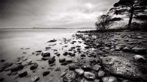 IRELAND vol.23 by Ssquared-Photography