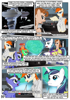 Star Mares 2.1.10: New Assignment by ChrisTheS