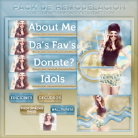 +Pack De Remodelacion6 by DontGiveMeRainbows