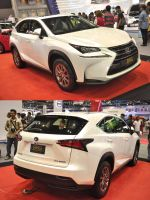 Motor Expo 2014 16 by zynos958