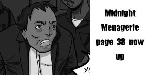 MM Page 38 Preview by Nasdreks