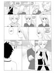 NaLu story part 4 ( page 6 ) by smaliorsha