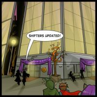 Shifters Update - Sept 19 by shadowsmyst