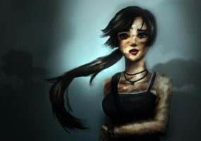 Tomb Raider Reborn by Jetti-G