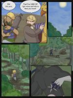FF6 Comic - page 243 by orinocou