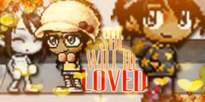 Picture #2 | She will be loved by HugsnCookies