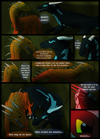 Breakthrough - Chapter 1 - Pg. 3 by FireDragon97