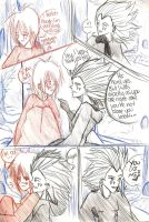Axel-Okami Fanfic pg 3 by iPipster