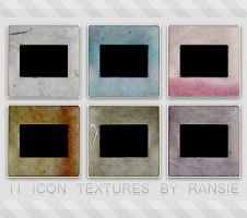 Icon Textures 36 by Ransie3