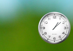 Android Clock screenlet by Slater91
