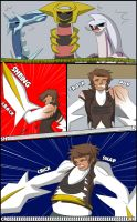 A Righteous Change_Arceus TF Page 2 by TFSubmissions