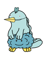 _580_ducklett_by_todayisquagsireday-d7ry