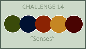 Challenge 14 by bechahns