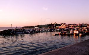 canakkale by FauSTiNa06