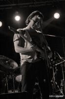 Duman - Concert 26 by stow