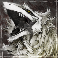KilltheSergal by Memyou