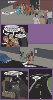 DK County P.A. Halloween Special, Page 58 by Wright-As-Rayne