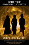 Timelord Enrolment by TimelordCouncil
